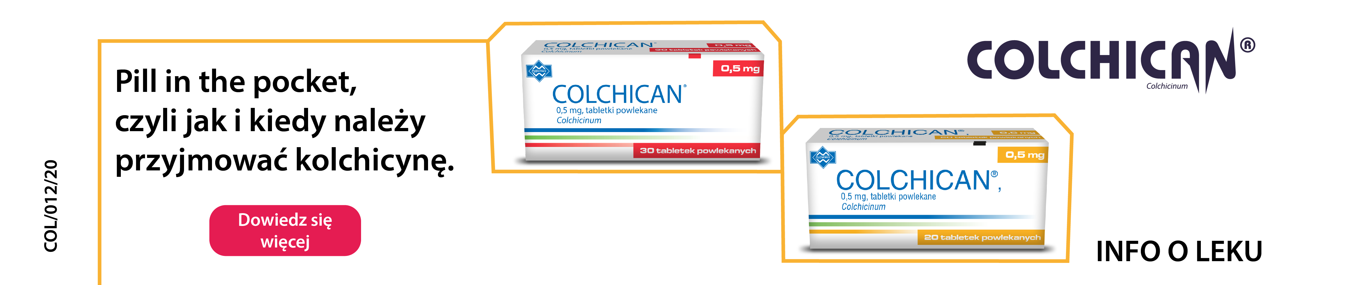 Colchican