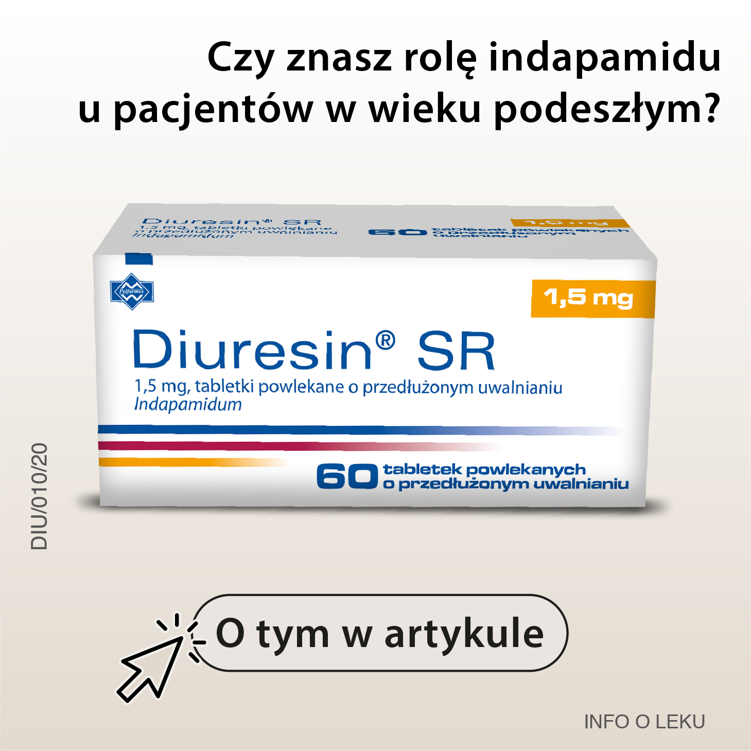 Diuresin_XI