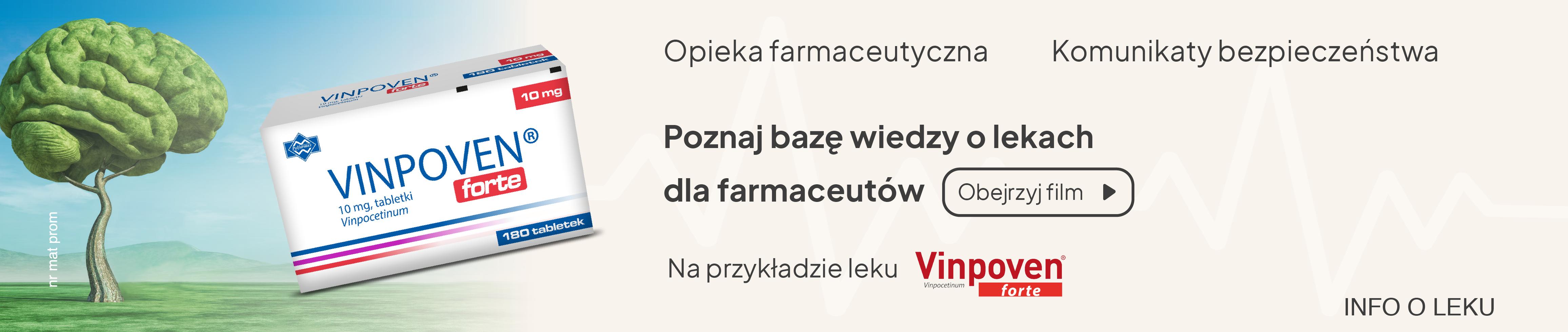 Vinpoven Forte_X