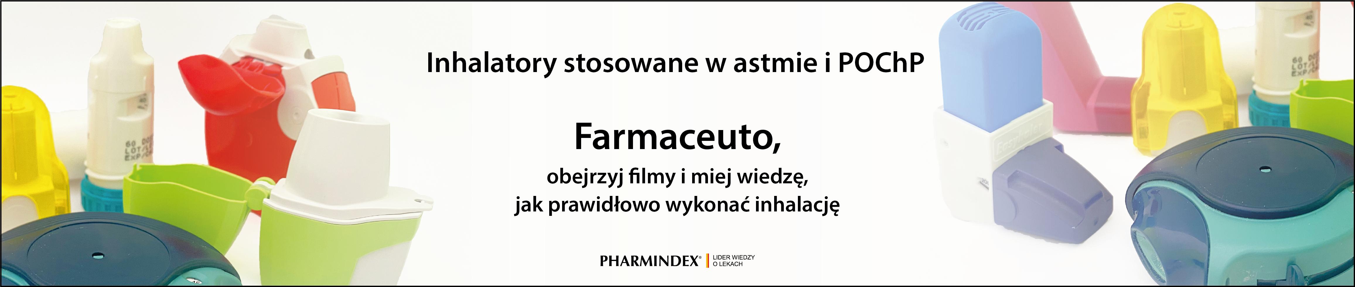 Inhalatory_1